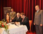 The Folklore Association of the Czech Republic is a new partner EUA