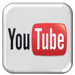 youtube - EUU